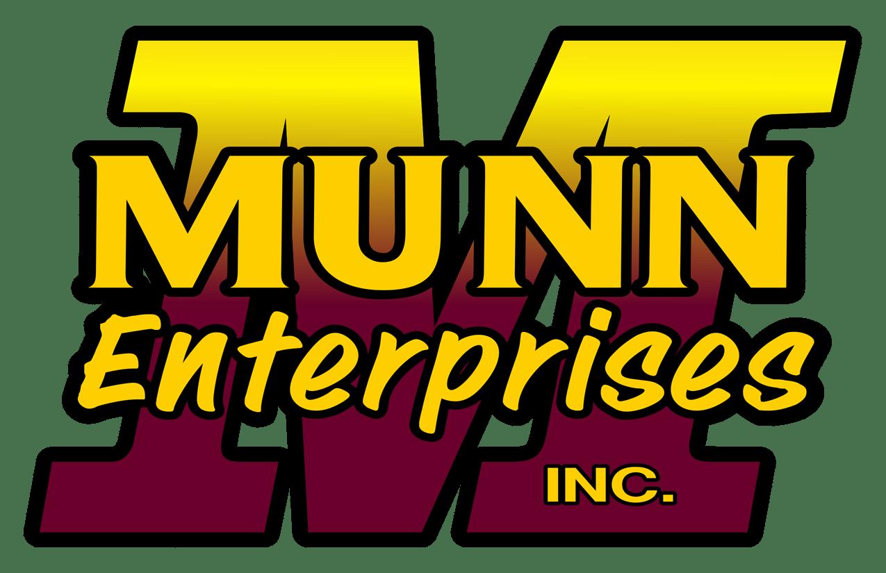 Munn_Logo